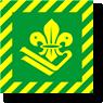 Logo_Unidad