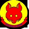 Logo_Manada