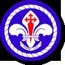 Logo_Tropa