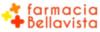 Farmacia Bellavista